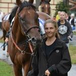 Karlovy Vary 16. 8. 2015