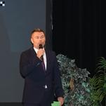 Galavečer českého turfu 18. 1. 2020