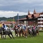 Karlovy Vary 30. 5. 2020