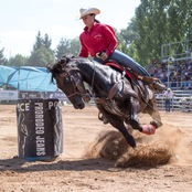 022_rodeo