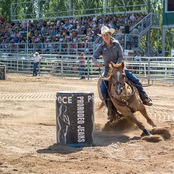 023_rodeo