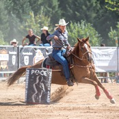 028_rodeo