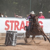 034_rodeo