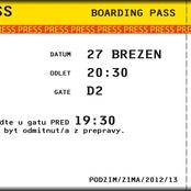 002_ticket