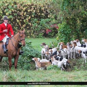 Irsko-Fethard-Hunt-29-10-2012