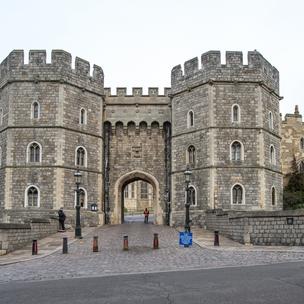 Anglie-Windsor-10-2012