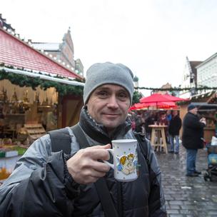 Straubing-16-12-2012