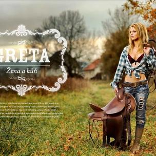 Žena-a-kůň-Greta-Bohmova-2012