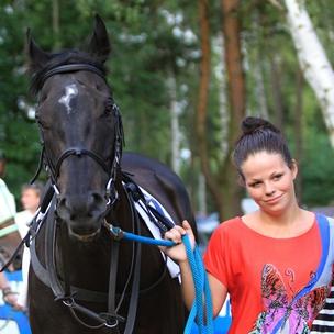 Lysá nad Labem 9. 8. 2014