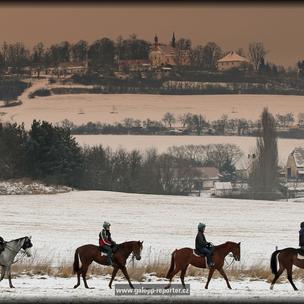 Bošovice-13-2-2012