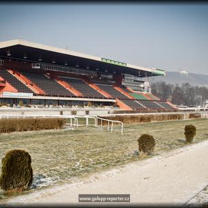 Velká-Chuchle-8-2-2012