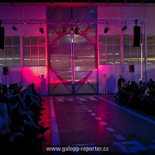 Osmany-Lafita-moda-2012