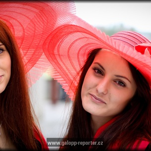 Velká-Chuchle-13-5-2012