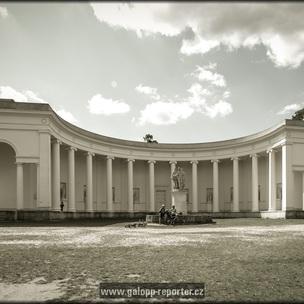 Tři-Grácie-Břeclav-4-2012