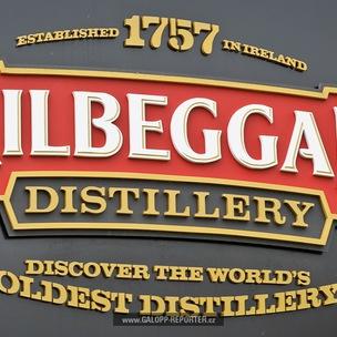 Ireland-Kilbeggan-Distillery-7-2012