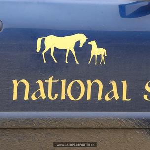 Irish-National-Stud-7-2012