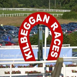 Ireland-Kilbeggan-Races-7-2012
