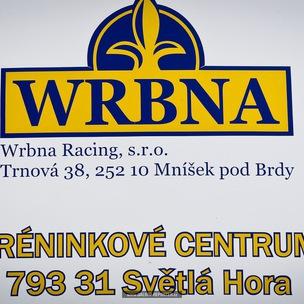 Vrbna-Racing-2012