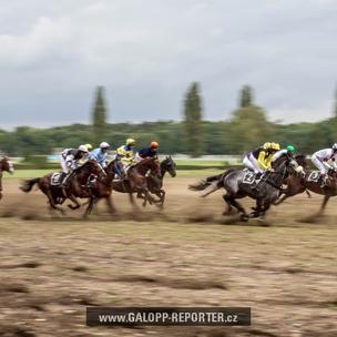 Pardubice-15-9-2012