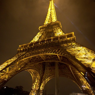 Paris-city-10-2012