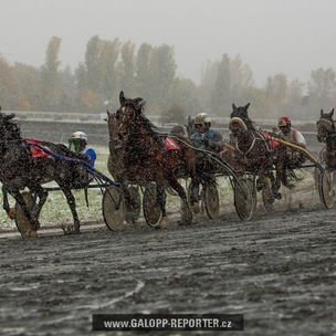 Velká-Chuchle-27-10-2012
