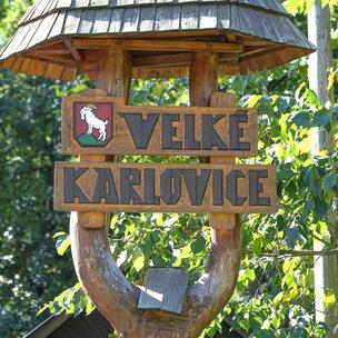 Velké-Karlovice-Alesandro-Holčák-2012