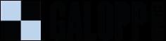 GALOPP REPORTER