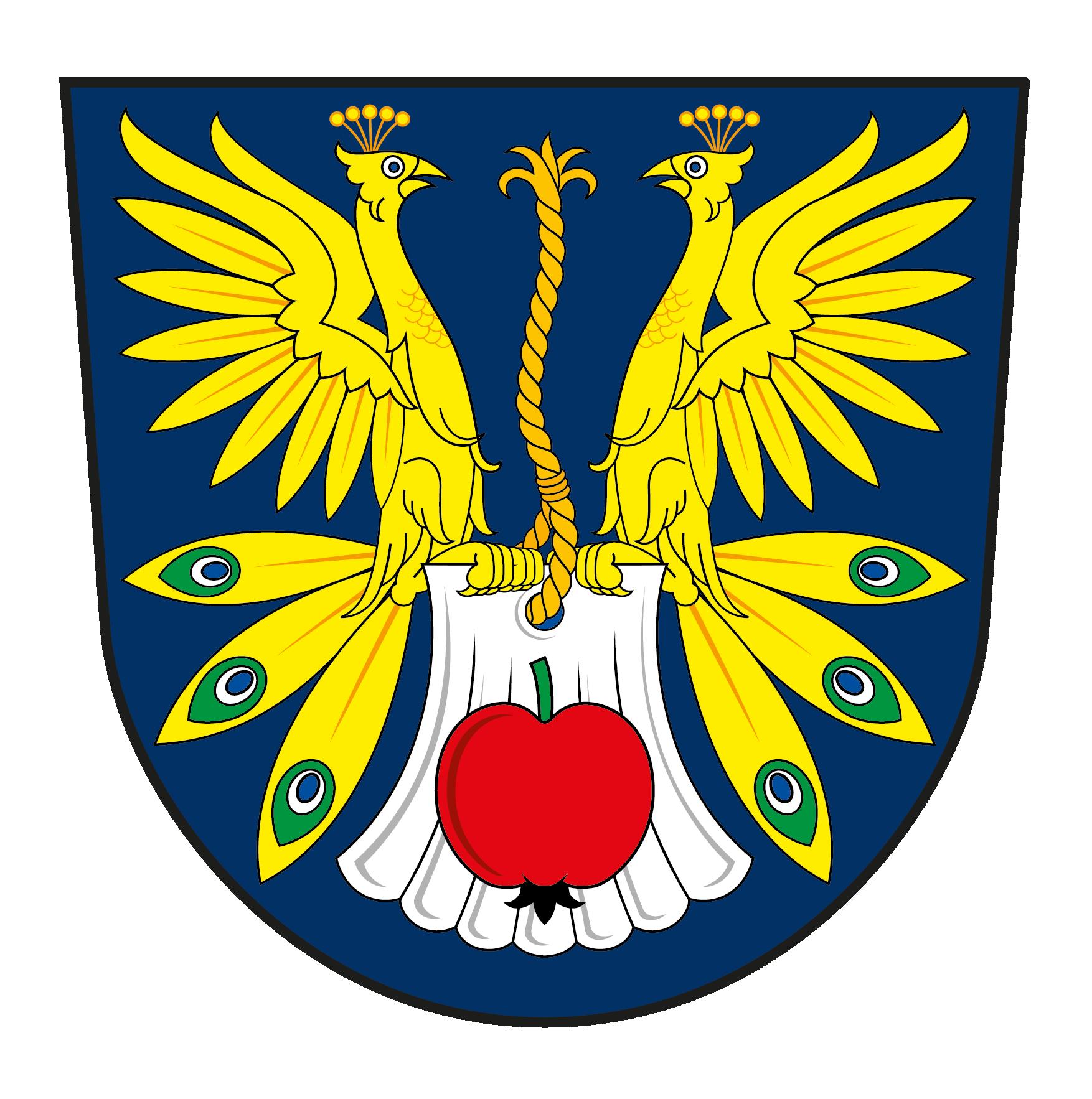 RodBlaha-Stit