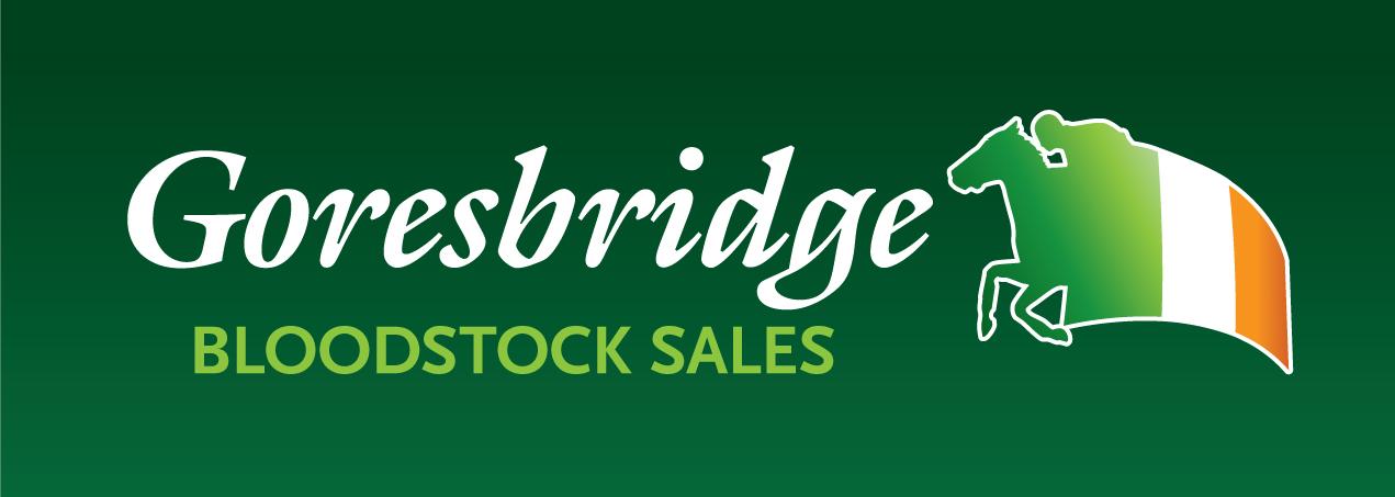 Goresbridge Bloodstock Sales