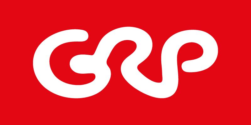 grp-logo-2