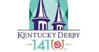 V Kentucky Derby uspěli favorité, vyhrál American Pharoah