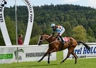 Kůň roku Galopp News: Nejlepší dvouletá klisna