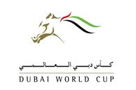Dubai World Cup: Skvělý den stáje Godolphin završil Thunder Snow