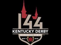 Kentucky Derby: Irský Mendelssohn vyzve domácího Justify