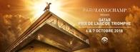 Longchamp: Klisna Enable a Frankie Dettori vítězství v Arcu obhájili
