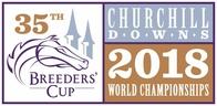 Breeders' Cup: Otevřený Classic, Turf s hvězdnou Enable