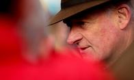 Cheltenham Gold Cup: Willie Mullins konečně dosáhl na metu nejvyšší, zasloužil se o to Al Boum Photo