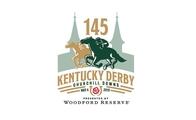 Kentucky Derby: Zastaví někdo trio Boba Bafferta?