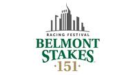 Belmont Stakes: V poslední části Trojkoruny zaskočil favority Sir Winston