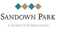 Sandown: Enable napodobila svého otce a vyhrála Coral-Eclipse Stakes