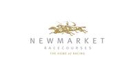 Newmarket: Ten Sovereigns konečně zazářil a vyhrál July Cup