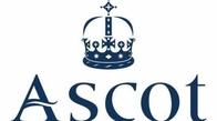 Ascot: Famózní Enable v krásném souboji udolala Crystal Oceana