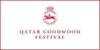 Goodwood: Gosden má na festival několik es v rukávu, jako první vytáhne Stradivaria