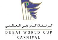 Dubaj: V těsném doběhu tří koní byl nejlepší Kimbear