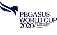 Florida: Pegasus World Cup bez dvojice hlavních favoritů