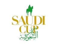 Do prvního ročníku Saudi Cupu míří hvězdná sestava, mítinku se zúčastní i Bauyrzhan Murzabayev