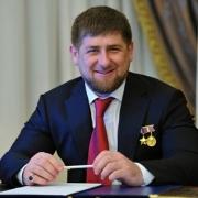 Mikhail Glinka už se chystá v Paříži