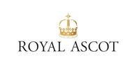 Mítink Royal Ascot bude pro tento rok obměněn