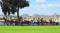 Deauville: Francouzskými klasickými vítězi Victor Ludorum a Dream And Do