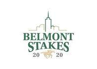 Tiz The Law nezaváhal a zvítězil v Belmont Stakes